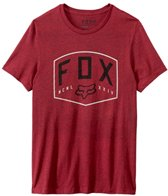 FOX Men's Loop Out Short Sleeve Premium Tee