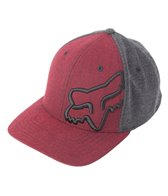 FOX Men's Swivel Flexfit Hat
