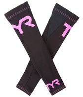 TYR COMP ARM WARMER