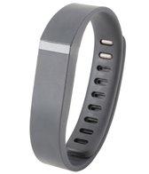 Waterfi Waterproofed Fitbit Flex Fitness Tracker