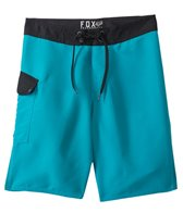 FOX Boys' Overhead Boardshort (8yrs-20yrs)