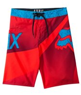 FOX Boys' Flight Boardshort (8yrs-20yrs)