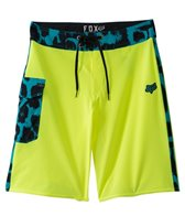 FOX Boys' Camino Boardshort  (8yrs-20yrs)