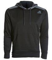 Adidas Men's Ultimate Pullover Hoodie