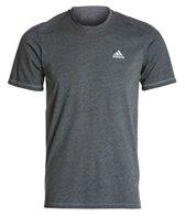 Adidas Men's Aeroknit Tee
