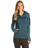 Adidas Women's Terrex Stockhorn Fleece