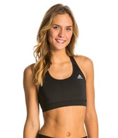 Adidas Women's Techfit Bra