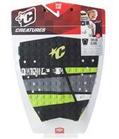Creatures Taylor Clark Traction Pad