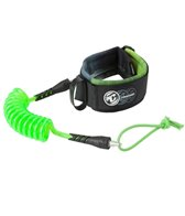 Creatures Ryan Hardy Bicep Bodyboard Leash