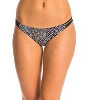 MINKPINK Midnight Tribe Bikini Bikini Bottom