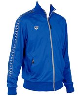 Arena Throttle Youth Jacket