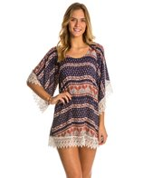 Lucy Love Shaws Cove In Heaven Tunic