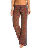 Lucy Love Coyote Canon Beach Pant