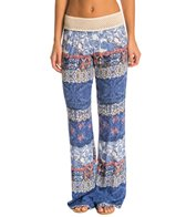 Lucy Love Dram Cloud Meditation Beach Pant
