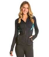 FOX Active Vicious Track Jacket