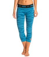 FOX Active Race Capri
