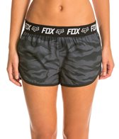 FOX Active Vicious Short