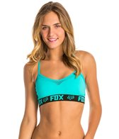 FOX Active Race Bra