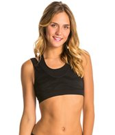 FOX Active Vicious Sports Bra
