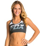 FOX Active Rize Sports Bra
