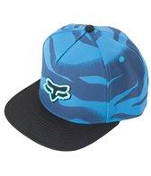 FOX Vicious Baseball Hat