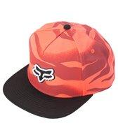 FOX Women's Vicious Baseball Hat