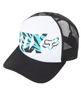 FOX Women's Magnificent Trucker Hat
