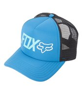 FOX Women's Ultimatum Trucker Hat