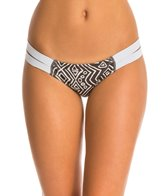 Billabong Women's Island Bottom