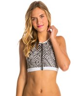 Billabong Women's Keep It Salty Top