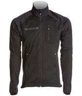 Adidas Men's Terrex Coco Fleece Jacket