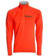 Adidas Men's Terrex Icesky Long Sleeve II