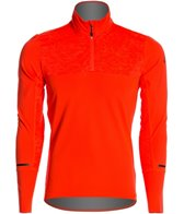 Adidas Men's Xperior Active Top
