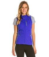 Adidas Women's Xperior Vest