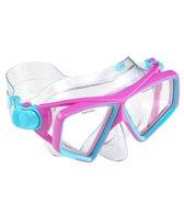 U.S. Divers Jr. Lanai Mask