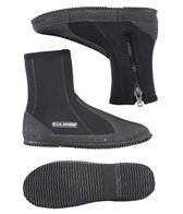 U.S. Divers 5MM Comfo Purge Boot