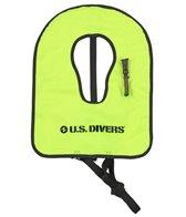 U.S. Divers Snorkel Vest