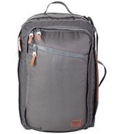 Billabong Men's Recon Backpack