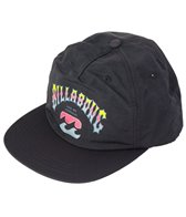 Billabong Men's Old Skool Hat
