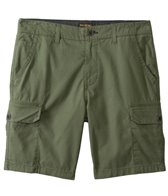 Billabong Men's Pescadero Cargo Short