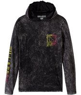 Billabong Men's Faction Pullover Hoodie