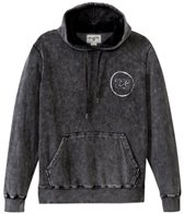 Billabong Men's Looped Pullover Hoodie