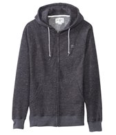 Billabong Men's Balance Zip Hoodie