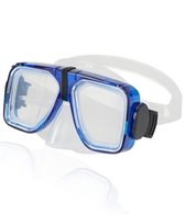 ScubaMax Navigator Optical Diving Mask