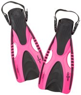 ScubaMax Valoster Snorkeling Fins