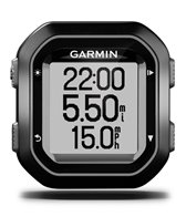 Garmin Edge 20 GPS Cycling Computer