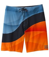 Men's Pulse X Boardshort