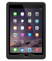LifeProof iPad Air 2 Nuud Waterproof Case