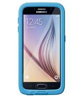 LifeProof Galaxy S6 Fre Waterproof Case