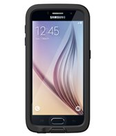 LifeProof Galaxy S6 Fre Waterproof Case